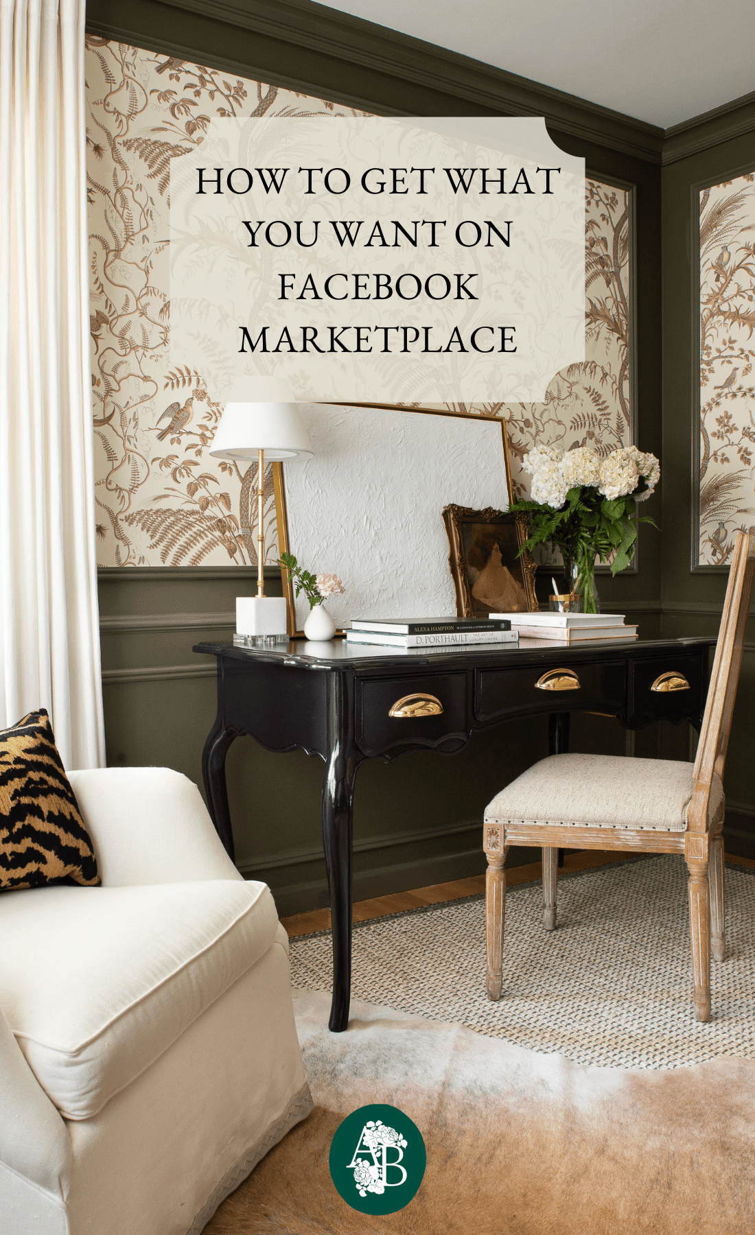 HOW-TO-SHOP-FACEBOOK-MARKETPLACE