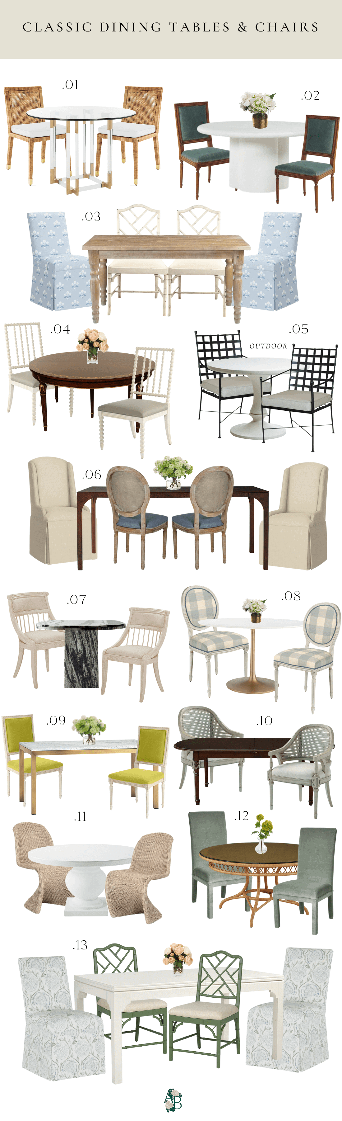 dining-chair-table-ideas-inspiration