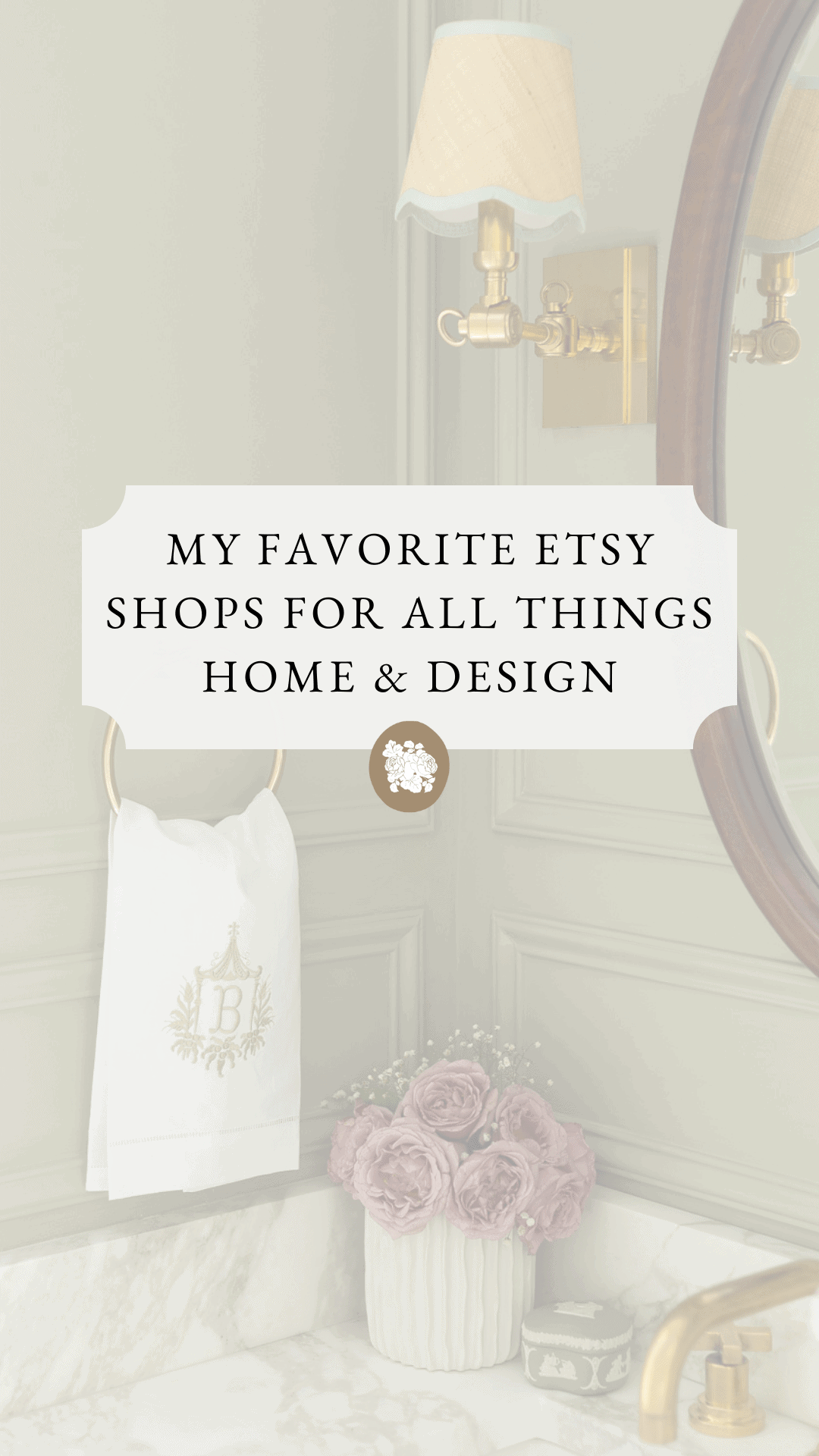 BEST-ETSY-SHOPS-FOR-HOME-DECOR-AND-DESIGN