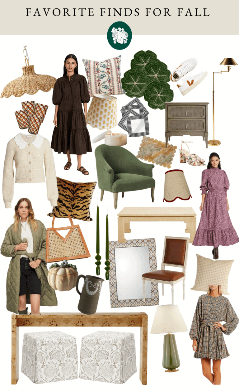 favorite-fall-finds