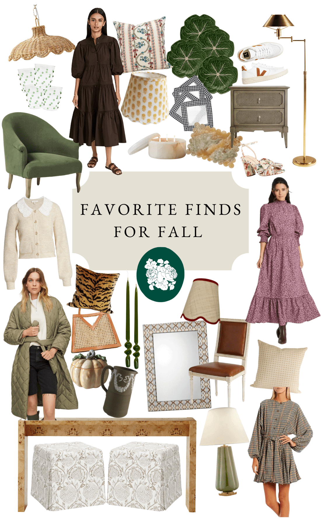 favorite-finds-for-fall-roundup