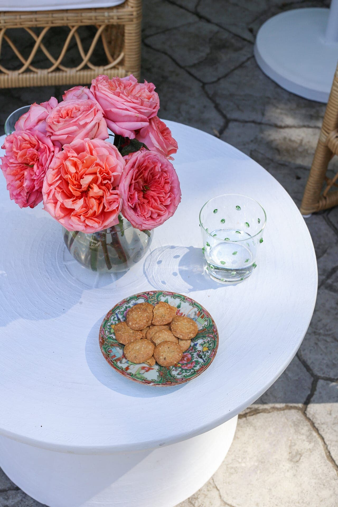serena-lily-outdoor-styled-design-seating